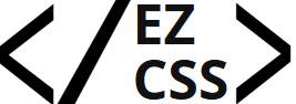 EZ CSS